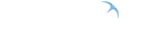 flexwork flexible work work anywhere remote working flexible hours work at home home office